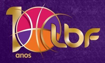 LBF cancela temporada por conta do coronavírus (1)