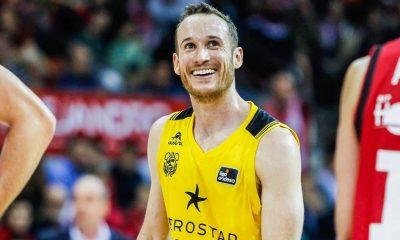 Marcelinho Huertas entra para a história no retorno da Liga ACB