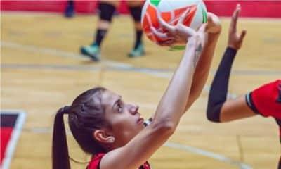 Natália Monteiro - Flamengo - Pinheiros - Mercado