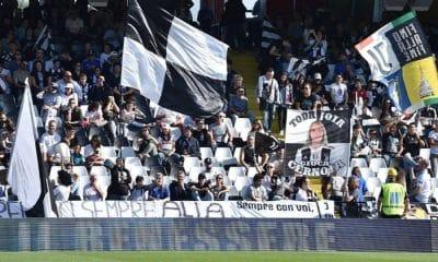 Em reunião nada pacífica, destino da Serie A segue indefinido