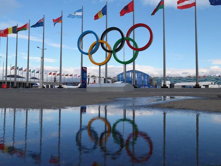 Especialistas em Jogos Olímpicos, Marcelo Laguna e Katia Rubio debateram o adiamento de Tóquio e a possibilidade do cancelamento do evento em live