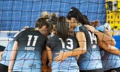 Valinhos Superliga A Superliga B