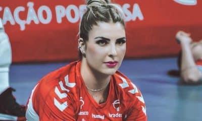 Fernanda Tomé