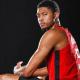 Bruno Caboclo NBA Quarentena Houston Rockets Brasileiro