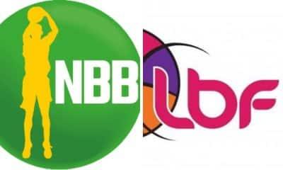 NBB x LBF logos