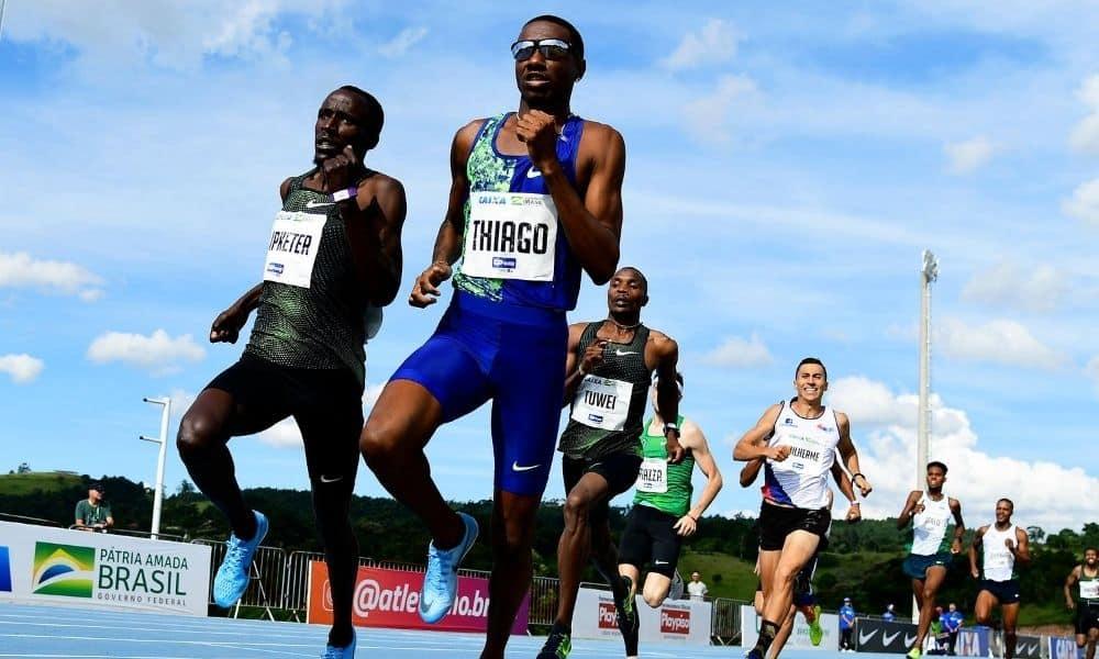 Thiago André atletismo índice tóquio-2020