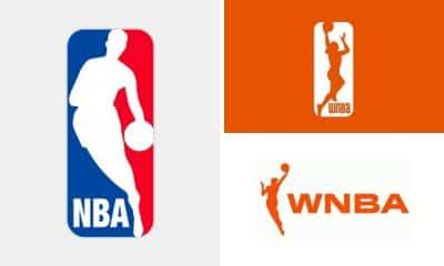 NBA e WNBA