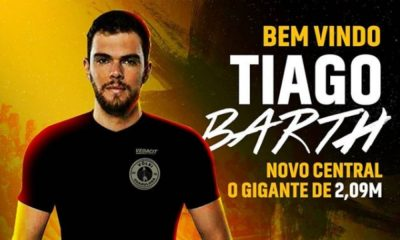 Vedacit Guarulhos reforços