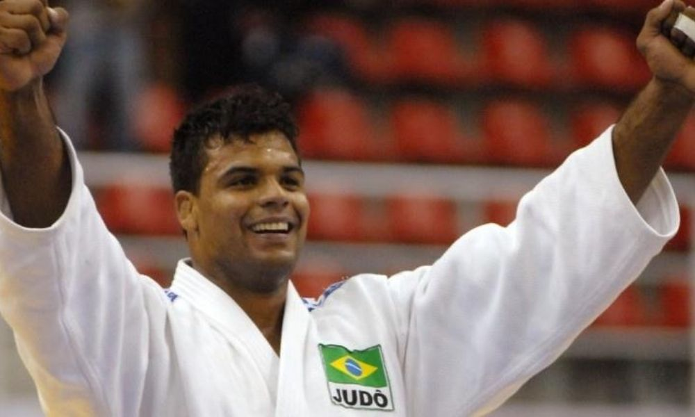 Luciano Corrêa deixa Minas Tênis Clube