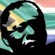 Relação de Nelson Mandela com o esporte vai além do Mundial de Rúgbi