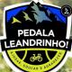 Logo-Pedala-Leandrinho