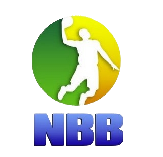 NBB 1