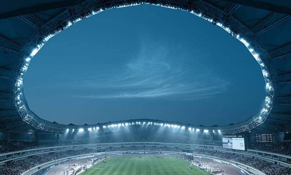 A World Athletics (Federação Internacional de Atletismo), anunciou nessa sexta-feira (28), adiou a Etapa da China da Liga Diamante para 2021