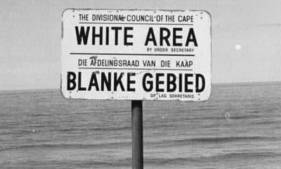 apartheid jogos olímpicos áfrica do sul