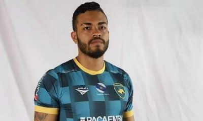 Gabriel França acerta com clube espanhol