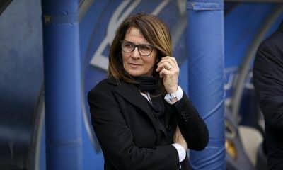 betty bavagnoli roma Andressa alves futebol feminino