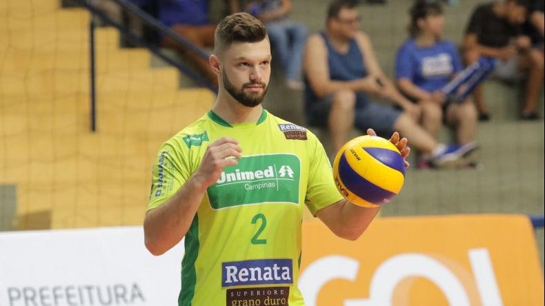 Bruno Bello