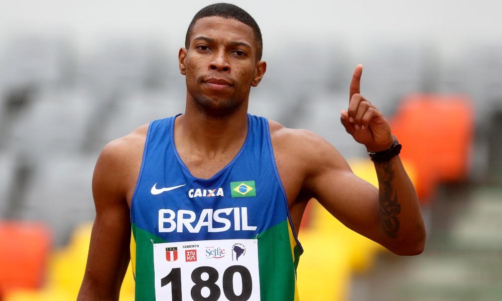 Troféu Norte-Nordeste Rodrigo Nascimento