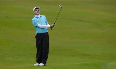 rohan boettcher golfe de formação brasileiros exterior
