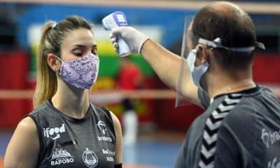 Camila Brait Thiago Moreira Osasco Coronavírus