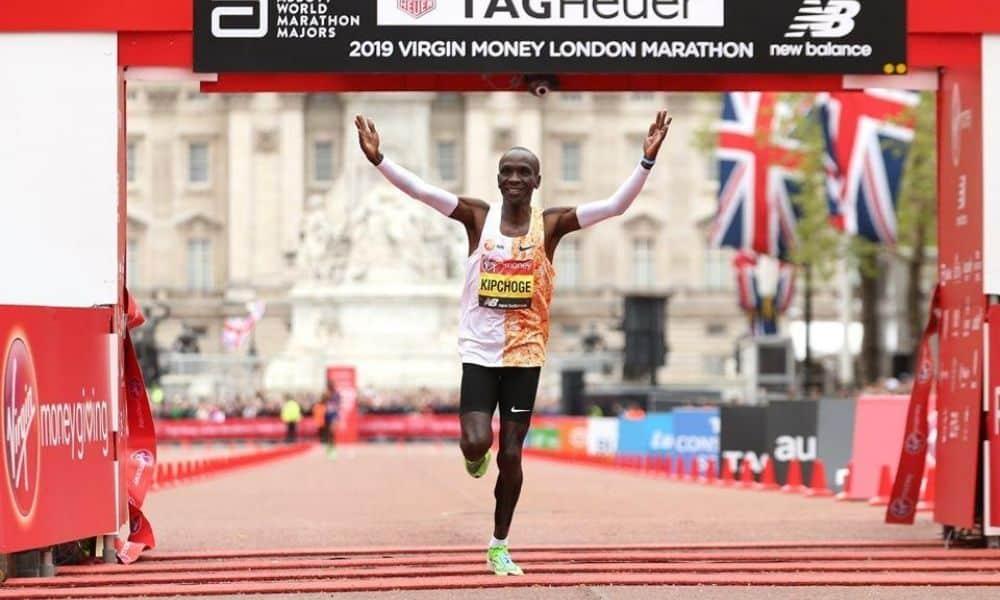 maratona marcha atlética qualificação atletismo