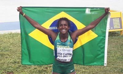 Giovana Rosália Marcos Vieira CBAt