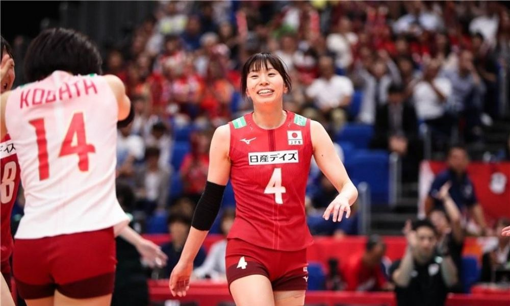Atletas do Japão abrem mão do sonho olímpico após adiamento