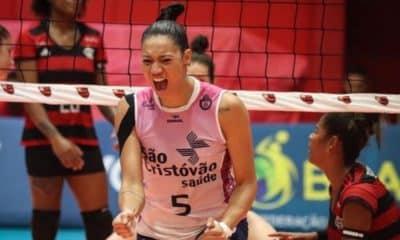 Fernanda Campos assina com o Belenenses para 2020/2021