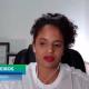 Etiene Medeiros COB Racismo Aline Silva Ygor Coelho Diogo Silva