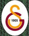 Galatasaray vôlei