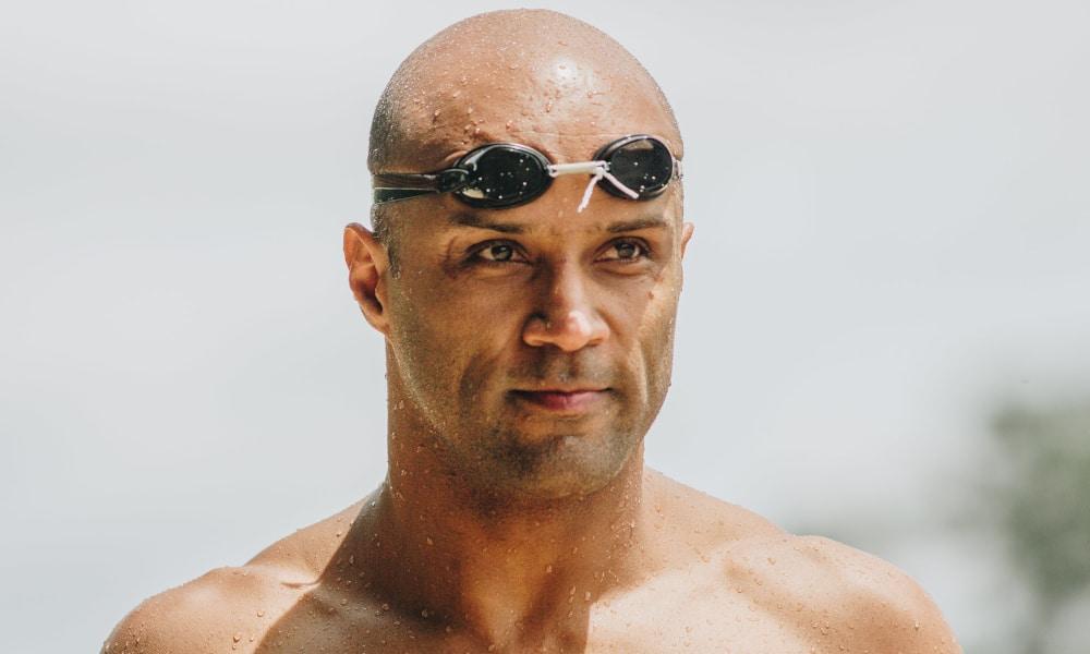 João Gomes Jr Nadador Missão Europa Portugal Coronavírus