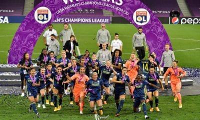 Roma- Andressa Alves - Campeonato Italiano - Champions League Feminina - Lyon - Wolfsburg
