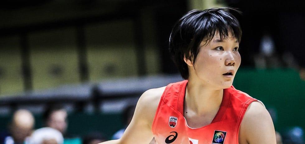 Manami Fujioka