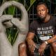 Usain Bolt Coronavírus