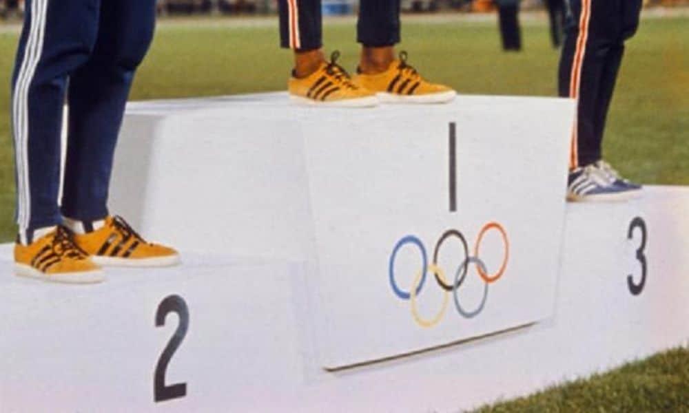 países que nunca ganharam medalha nos jogos olímpicos
