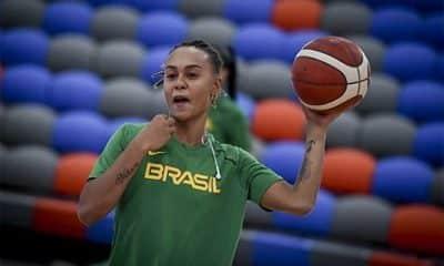 raphaella monteiro basquete feminino seleção brasileira de basquete feminino