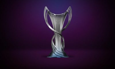 Liga dos Campeões será definida em agosto