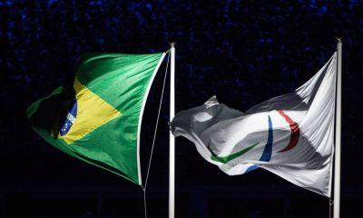 Antes coadjuvante em Jogos Paralímpicos, o Brasil virou referência no esporte paralímpico mundial, principalmente nos últimos 12 anos