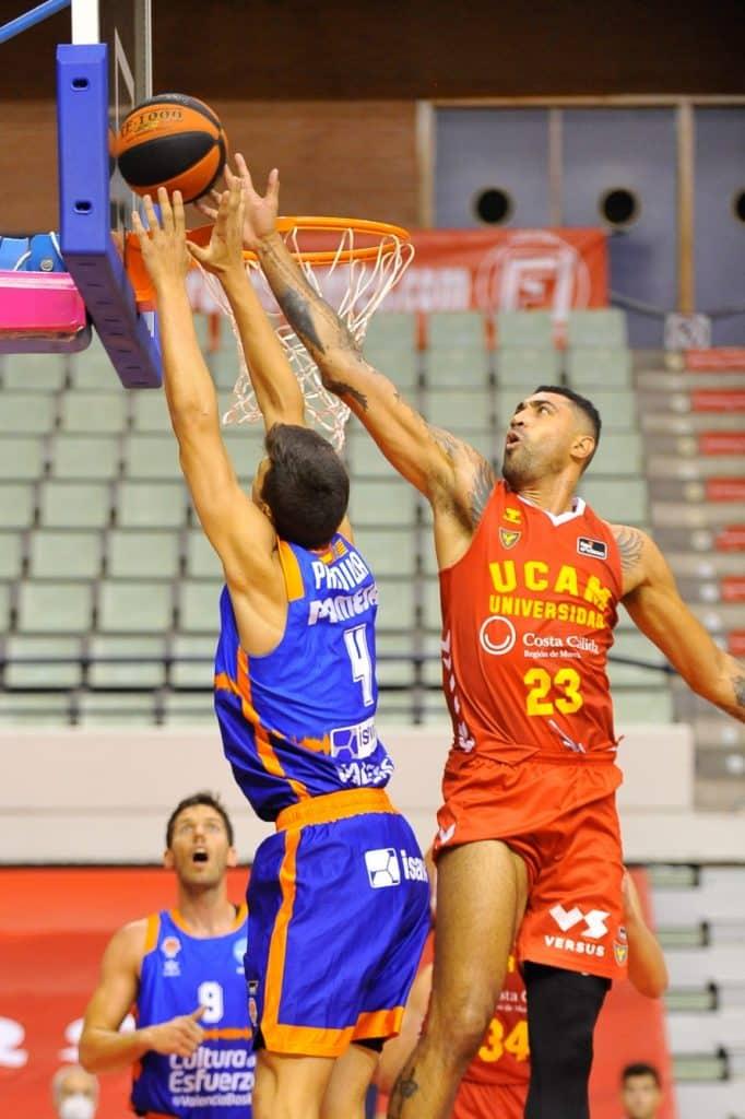 Em amistosos válidos pelo basquete da Espanha, nessa sexta (4), a equipe de Léo Meindl venceu a de Marcelinho Huertas, enquanto que a Augusto Lima perdeu