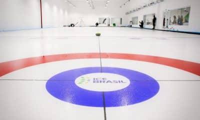 Arena Ice Brasil