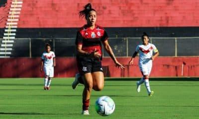 Flamengo Campeonato Brasileiro de futebol feminino brasileirão de futebol feminino