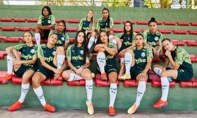 Palmeiras e Puma fecham acordo histórico