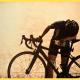 Depressão - Depressão no esporte - Setembro Amarelo