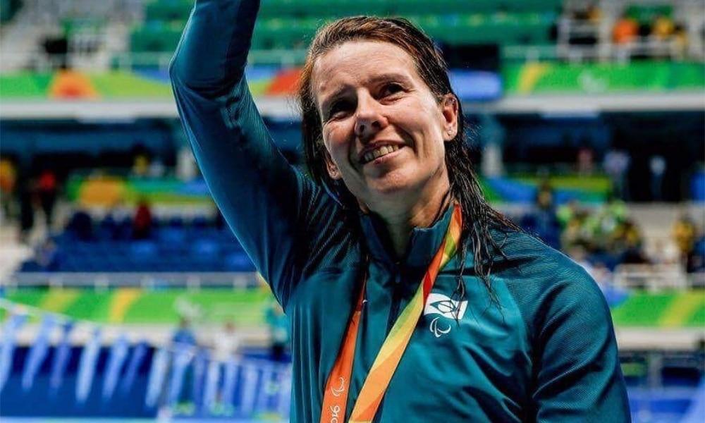 Susana Schnarndorf