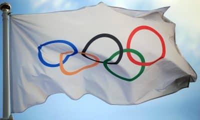 Tóquio 2020 - COI - Thomas Bach - Jogos Olímpicos - Coronavírus