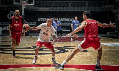 Flamengo busca manter série de 14 títulos estaduais
