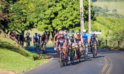 Road Brasil Ride ciclismo de estrada