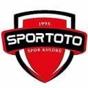 Sport Toto vôlei