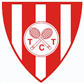 Tijuca Tênis Clube basquete vôlei