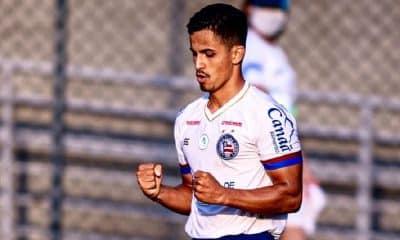 Bahia espera reencontrar caminho das vitórias na competição